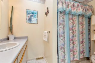 Photo 29: 3337 273A Street in Langley: Aldergrove Langley House for sale : MLS®# R2478783