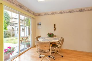 Photo 19: 3337 273A Street in Langley: Aldergrove Langley House for sale : MLS®# R2478783