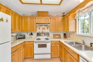 Photo 16: 3337 273A Street in Langley: Aldergrove Langley House for sale : MLS®# R2478783
