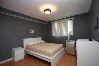 Photo 12: 407 3835 107 Street in Edmonton: Zone 16 Condo for sale : MLS®# E4208334