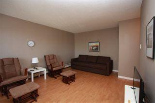 Photo 6: 407 3835 107 Street in Edmonton: Zone 16 Condo for sale : MLS®# E4208334