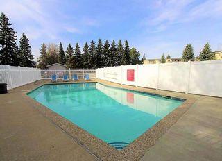 Photo 21: 407 3835 107 Street in Edmonton: Zone 16 Condo for sale : MLS®# E4208334