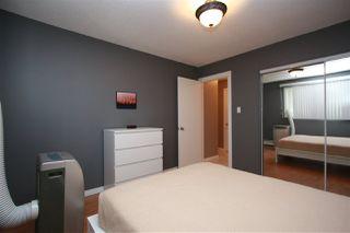 Photo 14: 407 3835 107 Street in Edmonton: Zone 16 Condo for sale : MLS®# E4208334