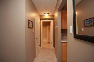 Photo 10: 407 3835 107 Street in Edmonton: Zone 16 Condo for sale : MLS®# E4208334