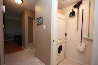 Photo 15: 407 3835 107 Street in Edmonton: Zone 16 Condo for sale : MLS®# E4208334