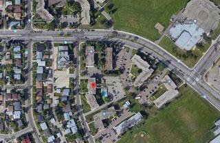 Photo 22: 407 3835 107 Street in Edmonton: Zone 16 Condo for sale : MLS®# E4208334