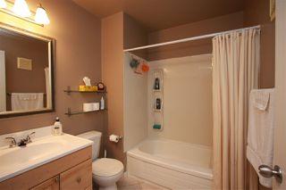 Photo 11: 407 3835 107 Street in Edmonton: Zone 16 Condo for sale : MLS®# E4208334