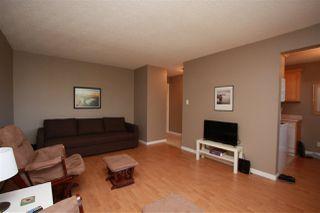 Photo 9: 407 3835 107 Street in Edmonton: Zone 16 Condo for sale : MLS®# E4208334