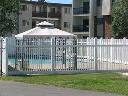 Photo 19: 407 3835 107 Street in Edmonton: Zone 16 Condo for sale : MLS®# E4208334