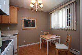 Photo 7: 407 3835 107 Street in Edmonton: Zone 16 Condo for sale : MLS®# E4208334