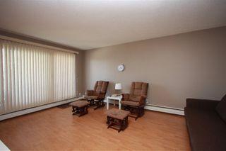 Photo 8: 407 3835 107 Street in Edmonton: Zone 16 Condo for sale : MLS®# E4208334