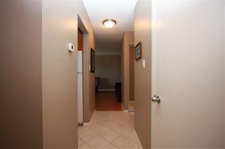 Photo 16: 407 3835 107 Street in Edmonton: Zone 16 Condo for sale : MLS®# E4208334