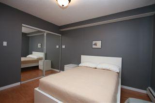 Photo 13: 407 3835 107 Street in Edmonton: Zone 16 Condo for sale : MLS®# E4208334