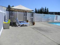 Photo 20: 407 3835 107 Street in Edmonton: Zone 16 Condo for sale : MLS®# E4208334