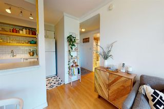 "Photo 15: 205 2142 CAROLINA Street in Vancouver: Mount Pleasant VE Condo for sale in ""WOOD DALE"" (Vancouver East)  : MLS®# R2488304"