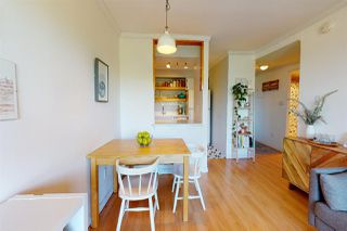 """Photo 16: 205 2142 CAROLINA Street in Vancouver: Mount Pleasant VE Condo for sale in """"WOOD DALE"""" (Vancouver East)  : MLS®# R2488304"""