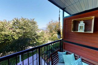 "Photo 27: 205 2142 CAROLINA Street in Vancouver: Mount Pleasant VE Condo for sale in ""WOOD DALE"" (Vancouver East)  : MLS®# R2488304"