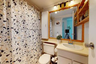 """Photo 24: 205 2142 CAROLINA Street in Vancouver: Mount Pleasant VE Condo for sale in """"WOOD DALE"""" (Vancouver East)  : MLS®# R2488304"""