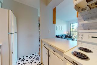 """Photo 13: 205 2142 CAROLINA Street in Vancouver: Mount Pleasant VE Condo for sale in """"WOOD DALE"""" (Vancouver East)  : MLS®# R2488304"""