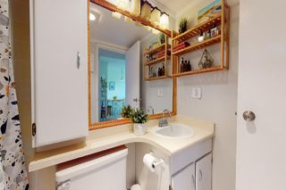 """Photo 23: 205 2142 CAROLINA Street in Vancouver: Mount Pleasant VE Condo for sale in """"WOOD DALE"""" (Vancouver East)  : MLS®# R2488304"""