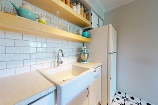 """Photo 12: 205 2142 CAROLINA Street in Vancouver: Mount Pleasant VE Condo for sale in """"WOOD DALE"""" (Vancouver East)  : MLS®# R2488304"""