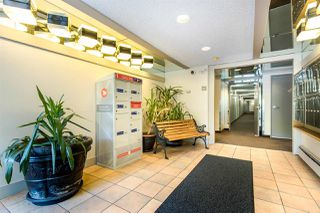 "Photo 28: 205 2142 CAROLINA Street in Vancouver: Mount Pleasant VE Condo for sale in ""WOOD DALE"" (Vancouver East)  : MLS®# R2488304"