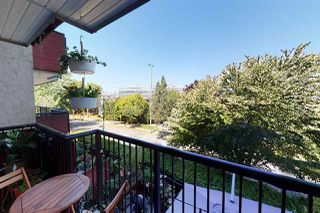 "Photo 25: 205 2142 CAROLINA Street in Vancouver: Mount Pleasant VE Condo for sale in ""WOOD DALE"" (Vancouver East)  : MLS®# R2488304"