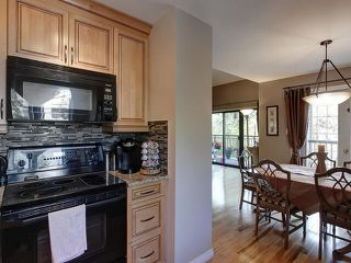 Photo 13: #3 8325 Rowland Road SE in Edmonton: Zone 19 Townhouse for sale : MLS®# E4215084