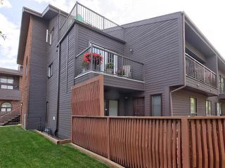 Photo 36: #3 8325 Rowland Road SE in Edmonton: Zone 19 Townhouse for sale : MLS®# E4215084