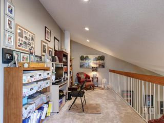 Photo 25: #3 8325 Rowland Road SE in Edmonton: Zone 19 Townhouse for sale : MLS®# E4215084