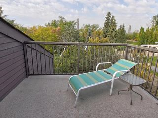Photo 27: #3 8325 Rowland Road SE in Edmonton: Zone 19 Townhouse for sale : MLS®# E4215084