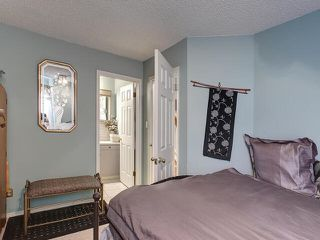 Photo 17: #3 8325 Rowland Road SE in Edmonton: Zone 19 Townhouse for sale : MLS®# E4215084