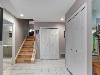Photo 4: #3 8325 Rowland Road SE in Edmonton: Zone 19 Townhouse for sale : MLS®# E4215084