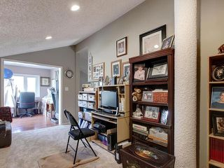 Photo 26: #3 8325 Rowland Road SE in Edmonton: Zone 19 Townhouse for sale : MLS®# E4215084