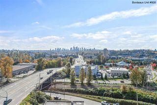 Photo 24: 908 4488 JUNEAU Street in Burnaby: Brentwood Park Condo for sale (Burnaby North)  : MLS®# R2502428