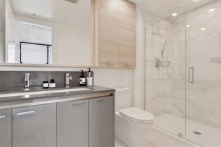 Photo 6: 908 4488 JUNEAU Street in Burnaby: Brentwood Park Condo for sale (Burnaby North)  : MLS®# R2502428