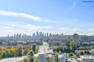 Photo 23: 908 4488 JUNEAU Street in Burnaby: Brentwood Park Condo for sale (Burnaby North)  : MLS®# R2502428