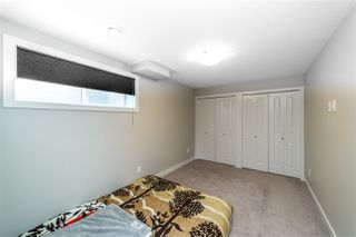 Photo 39: 154 Eastgate Way N: St. Albert House for sale : MLS®# E4216865