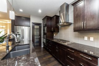 Photo 22: 154 Eastgate Way N: St. Albert House for sale : MLS®# E4216865