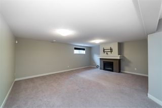 Photo 36: 154 Eastgate Way N: St. Albert House for sale : MLS®# E4216865