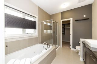 Photo 30: 154 Eastgate Way N: St. Albert House for sale : MLS®# E4216865