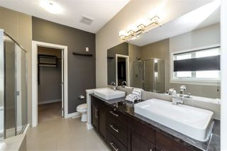 Photo 29: 154 Eastgate Way N: St. Albert House for sale : MLS®# E4216865