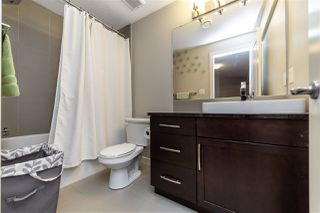 Photo 41: 154 Eastgate Way N: St. Albert House for sale : MLS®# E4216865