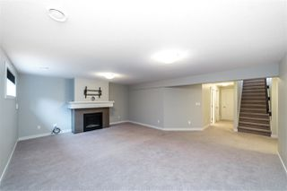 Photo 37: 154 Eastgate Way N: St. Albert House for sale : MLS®# E4216865