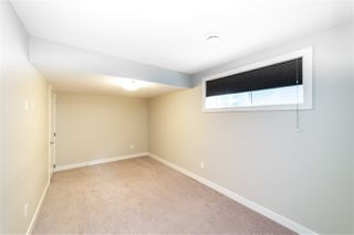 Photo 40: 154 Eastgate Way N: St. Albert House for sale : MLS®# E4216865