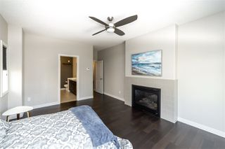 Photo 26: 154 Eastgate Way N: St. Albert House for sale : MLS®# E4216865
