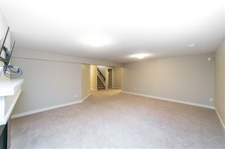 Photo 38: 154 Eastgate Way N: St. Albert House for sale : MLS®# E4216865