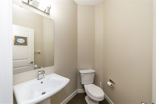 Photo 23: 154 Eastgate Way N: St. Albert House for sale : MLS®# E4216865