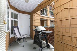Photo 8: 312 1359 56 Street in Delta: Cliff Drive Condo for sale (Tsawwassen)  : MLS®# R2508554