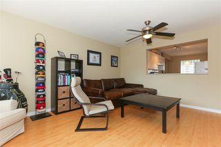 Photo 4: 312 1359 56 Street in Delta: Cliff Drive Condo for sale (Tsawwassen)  : MLS®# R2508554